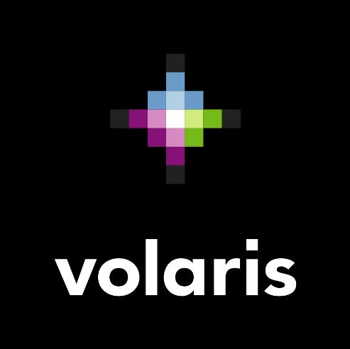 volarismex